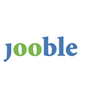 Jooble Partner <3
